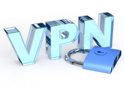 Pick your vpn stay safe online docsquiffy its time to stay safe guys and surf safe this page is for you to get links to some of the worlds best vpns and dns services to make you safe stopboris Choice Image