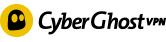 Cyberghost VPN XBox Review