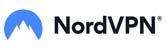 NordVPN XBox Review