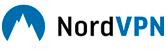 NordVPN XBox Review